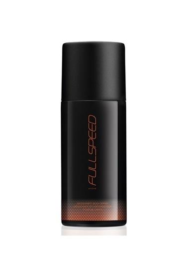 Avon Avon 9906 Full Speed Erkek Sprey Deodorant 150 Ml Renksiz